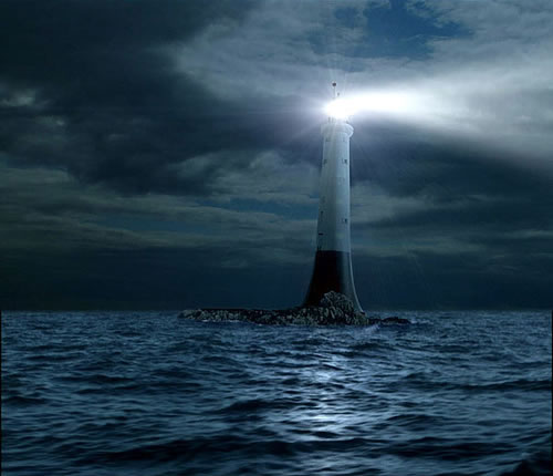 Are you a Lighthouse Leader? | Gyro Consulting Services