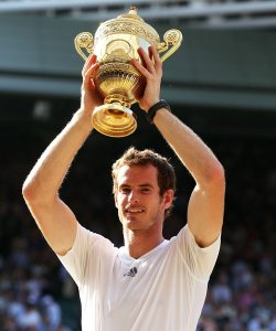 andy-murray-wins-wimbledon-2013-1373217266-custom-0