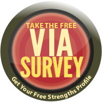 via-survey-button