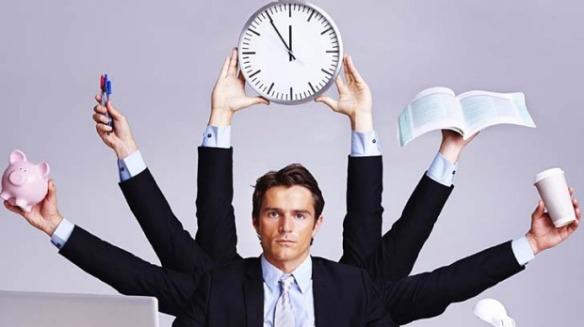 source: http://www.executivestyle.com.au/extreme-multitasking-1encv
