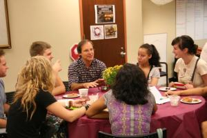 shimer_college_conversation_with_students_2010-1024x683