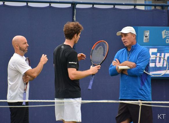 andy_murray_practice_27107035063