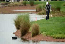 source: sports.yahoo.com/blogs/golf-devil-ball-golf